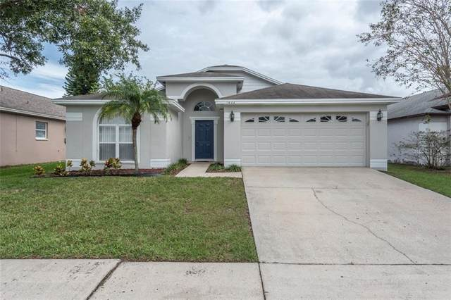 1622 Compton Street, Brandon, FL 33511 (MLS #T3271850) :: Frankenstein Home Team