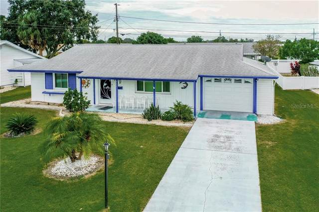 704 Thunderbird Avenue, Sun City Center, FL 33573 (MLS #T3271862) :: Armel Real Estate