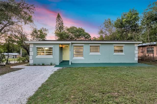 10002 N 24TH Street, Tampa, FL 33612 (MLS #T3271868) :: Frankenstein Home Team