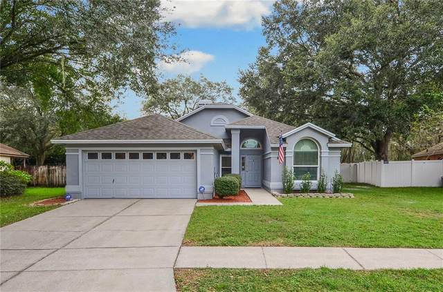 4133 Barret Avenue, Plant City, FL 33566 (MLS #T3271889) :: Griffin Group