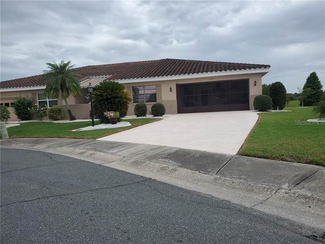 1004 Athens Way, Sun City Center, FL 33573 (MLS #T3271904) :: Frankenstein Home Team