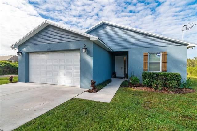 32193 Hartman Road, San Antonio, FL 33576 (MLS #T3272137) :: Real Estate Chicks
