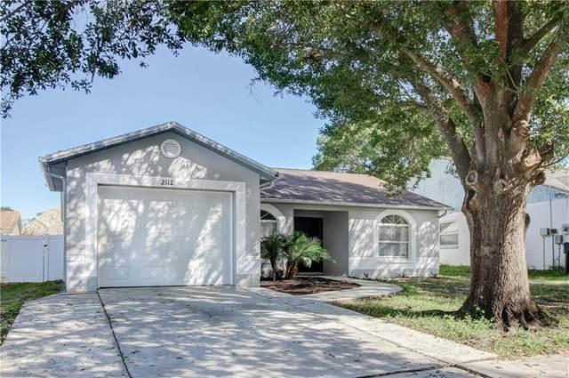 2112 Intervista Lane, Valrico, FL 33594 (MLS #T3272156) :: The Robertson Real Estate Group