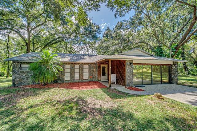 534 Leverett Road, Seffner, FL 33584 (MLS #T3272175) :: The Brenda Wade Team