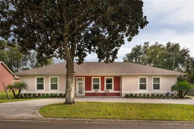 36930 Church Avenue, Dade City, FL 33525 (MLS #T3272202) :: MavRealty