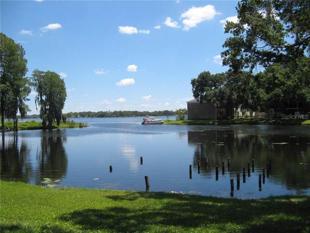 13732 Orange Sunset Drive C, Tampa, FL 33618 (MLS #T3272240) :: Cartwright Realty