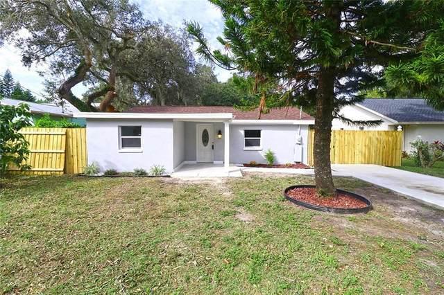 9410 N Connechusett Road, Tampa, FL 33617 (MLS #T3272247) :: Key Classic Realty