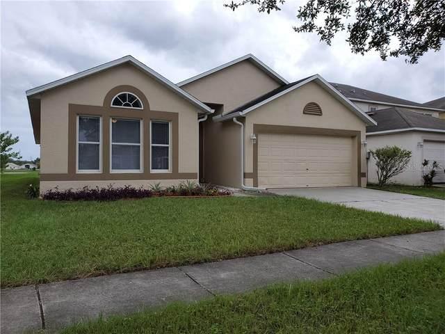 12615 Lake Vista Drive, Gibsonton, FL 33534 (MLS #T3272249) :: Frankenstein Home Team