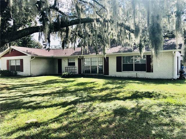307 E Windhorst Road, Brandon, FL 33510 (MLS #T3272299) :: Frankenstein Home Team