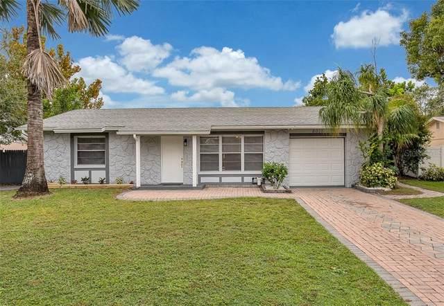 8018 Smoketree Court, Largo, FL 33773 (MLS #T3272379) :: Carmena and Associates Realty Group