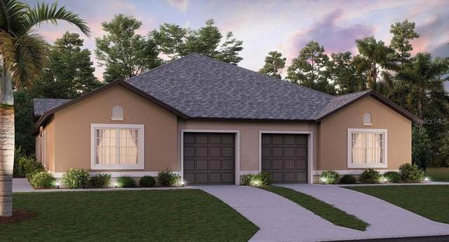 13363 Crest Lake Drive, Hudson, FL 34669 (MLS #T3272391) :: Real Estate Chicks