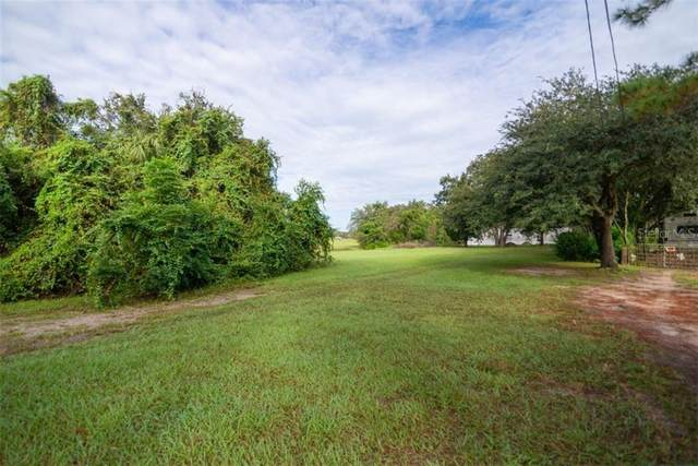 10012 Jefferson Road, Thonotosassa, FL 33592 (MLS #T3272419) :: The Brenda Wade Team