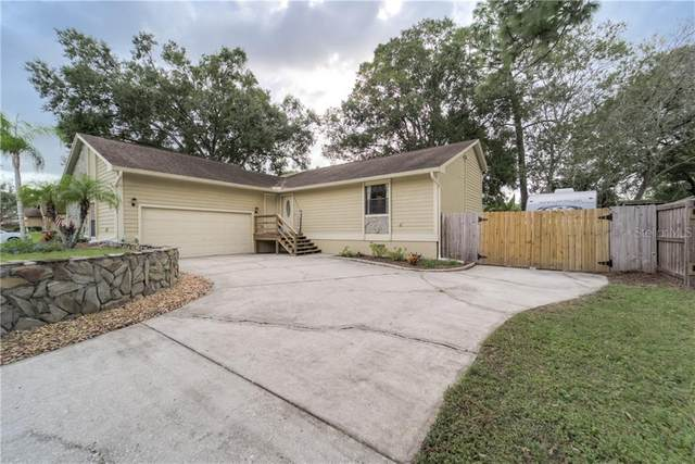 3829 Biscay Place, Land O Lakes, FL 34639 (MLS #T3272435) :: Alpha Equity Team