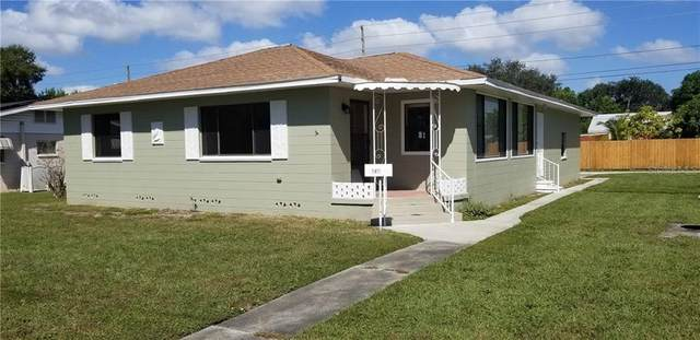5401 Dartmouth Avenue N, St Petersburg, FL 33710 (MLS #T3272447) :: Premier Home Experts