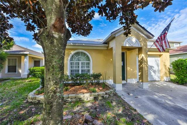 10652 Navigation Drive, Riverview, FL 33579 (MLS #T3272477) :: Frankenstein Home Team