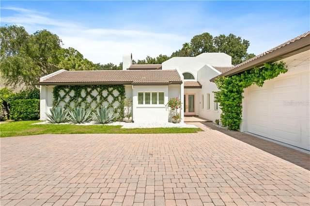 917 Guisando De Avila, Tampa, FL 33613 (MLS #T3272492) :: Prestige Home Realty