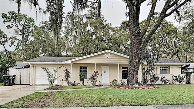 6207 Gamble Drive, Orlando, FL 32808 (MLS #T3272506) :: Bridge Realty Group