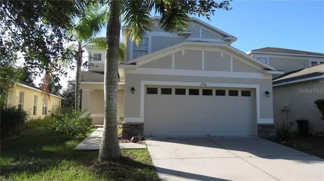 7750 Maroon Peak Drive, Ruskin, FL 33573 (MLS #T3272507) :: Frankenstein Home Team