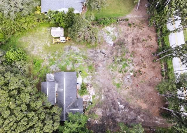 10350 58TH Street N, Pinellas Park, FL 33782 (MLS #T3272515) :: Burwell Real Estate
