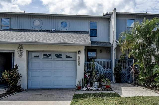 8804 Lagoon Street, Tampa, FL 33615 (MLS #T3272522) :: Keller Williams on the Water/Sarasota