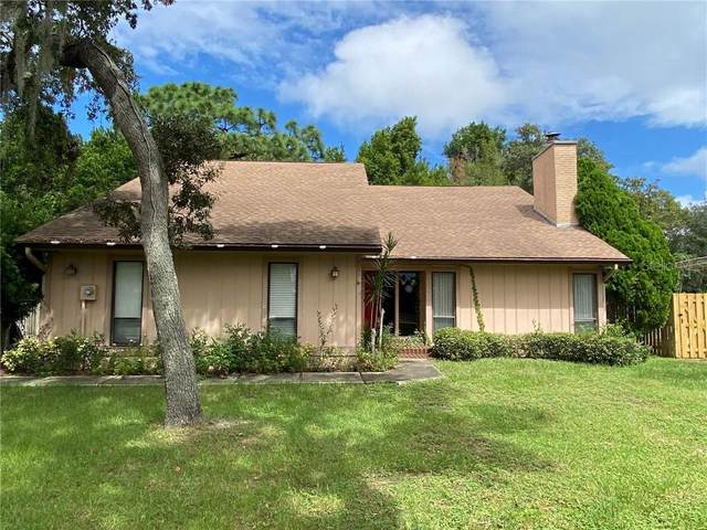 1392 Ventnor Avenue, Tarpon Springs, FL 34689 (MLS #T3272532) :: Premier Home Experts