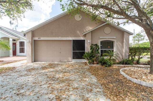 10519 Opus Drive, Riverview, FL 33579 (MLS #T3272548) :: The Duncan Duo Team