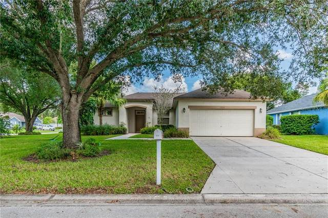 3330 Michener Place, Plant City, FL 33566 (MLS #T3272569) :: The Brenda Wade Team