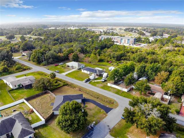 255 Grant Street, Lake Wales, FL 33859 (MLS #T3272612) :: Sarasota Property Group at NextHome Excellence