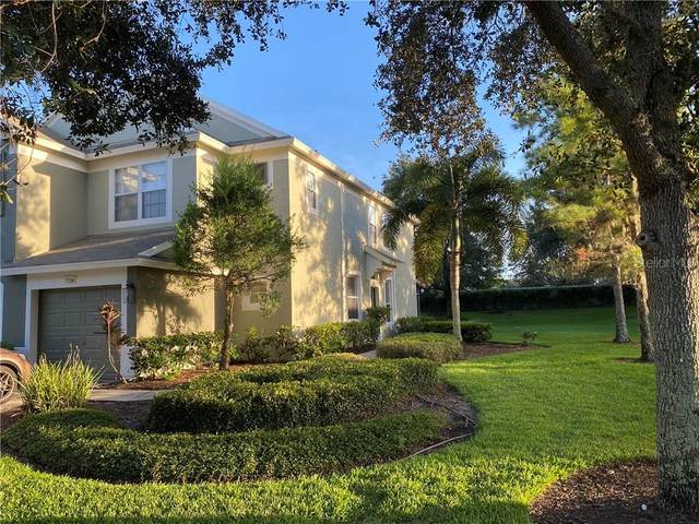 7106 83RD Drive E, University Park, FL 34201 (MLS #T3272628) :: Keller Williams on the Water/Sarasota