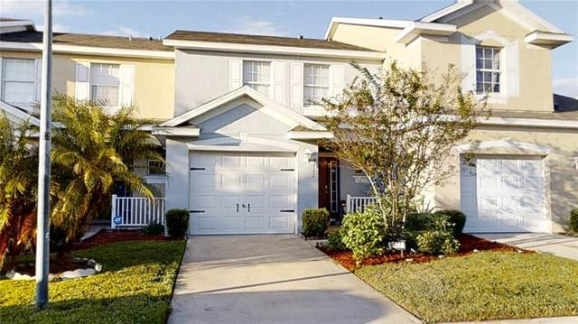 9712 Forestdale Ct, Riverview, FL 33578 (MLS #T3272634) :: The Robertson Real Estate Group