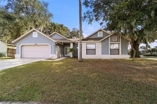 2008 Elk Spring Drive, Brandon, FL 33511 (MLS #T3272659) :: Griffin Group