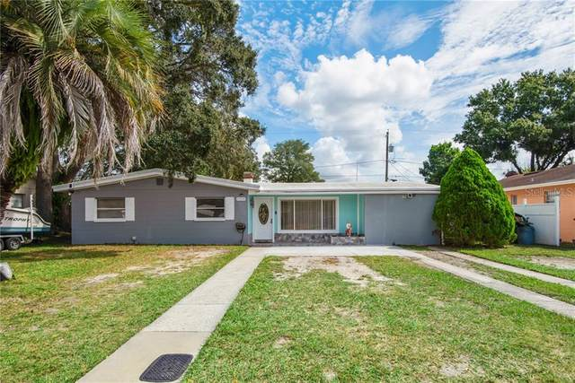 10503 N Ashley Street, Tampa, FL 33612 (MLS #T3272673) :: Griffin Group