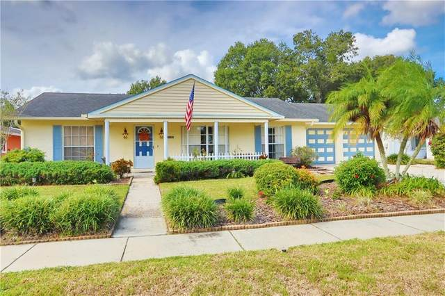 7539 Armand Circle, Tampa, FL 33634 (MLS #T3272684) :: Griffin Group