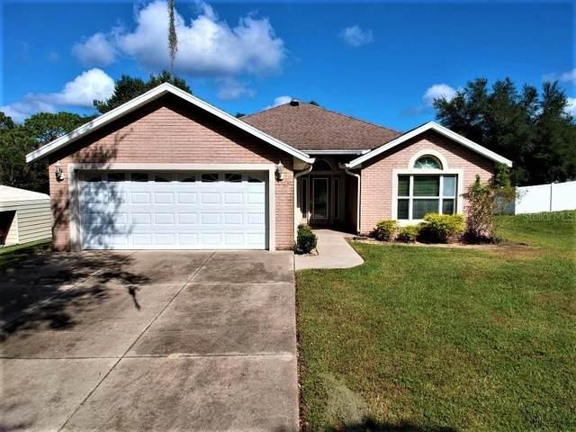 37137 Waldo Drive, Dade City, FL 33525 (MLS #T3272744) :: Icon Premium Realty