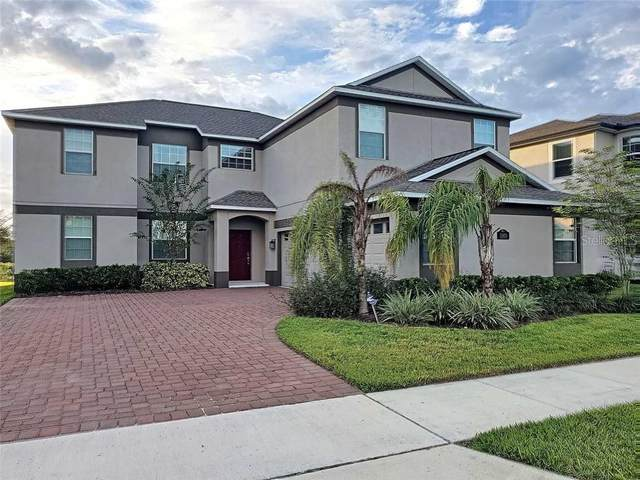 5960 Cypress Hill Road, Winter Garden, FL 34787 (MLS #T3272759) :: Premier Home Experts