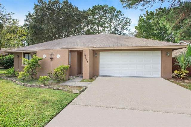 15710 Crying Wind Drive, Tampa, FL 33624 (MLS #T3272828) :: Realty Executives Mid Florida
