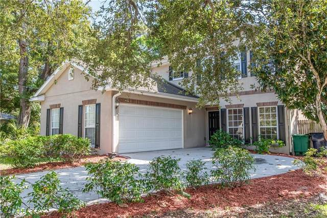 3706 Ohio Avenue, Tampa, FL 33611 (MLS #T3272850) :: Carmena and Associates Realty Group