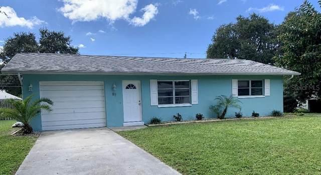87 Oberlin Road, Venice, FL 34293 (MLS #T3272941) :: Visionary Properties Inc