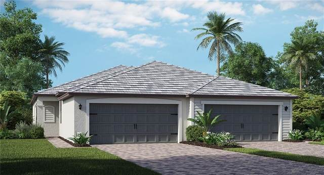 16107 Sunny Day Drive, Lakewood Ranch, FL 34211 (MLS #T3272967) :: EXIT King Realty