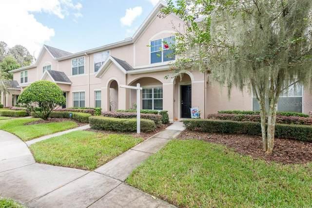 15977 Fishhawk View Drive, Lithia, FL 33547 (MLS #T3273092) :: Pristine Properties