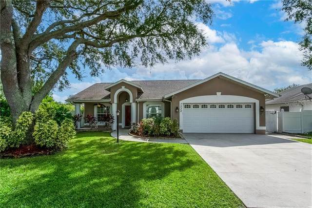 7532 71ST Avenue N, Pinellas Park, FL 33781 (MLS #T3273094) :: Young Real Estate