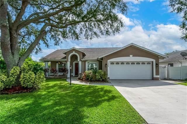 7532 71ST Avenue N, Pinellas Park, FL 33781 (MLS #T3273094) :: Godwin Realty Group