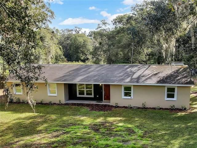 5002 Gallagher Road, Plant City, FL 33565 (MLS #T3273112) :: Premier Home Experts