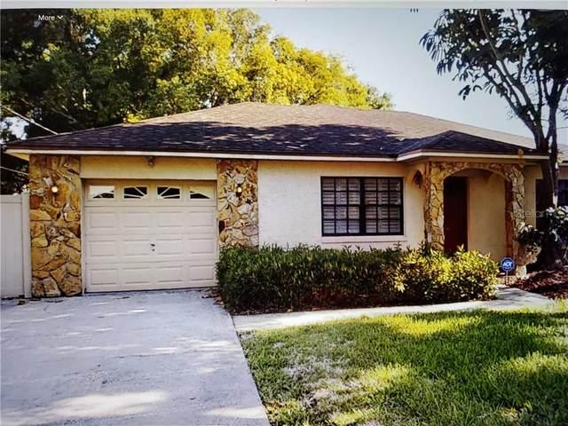 3206 W Lemon Street, Tampa, FL 33609 (MLS #T3273136) :: Cartwright Realty