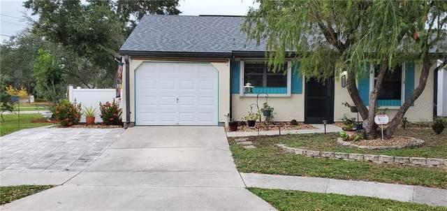 20008 Goldcup Court, Port Charlotte, FL 33952 (MLS #T3273147) :: Pepine Realty