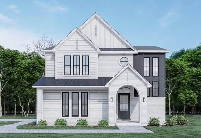 3517 W El Prado Boulevard, Tampa, FL 33629 (MLS #T3273269) :: Everlane Realty