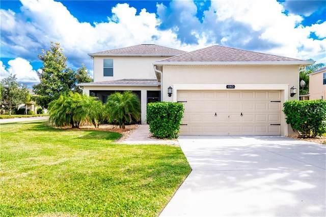 1913 Peakham Place, Apopka, FL 32703 (MLS #T3273313) :: Real Estate Chicks