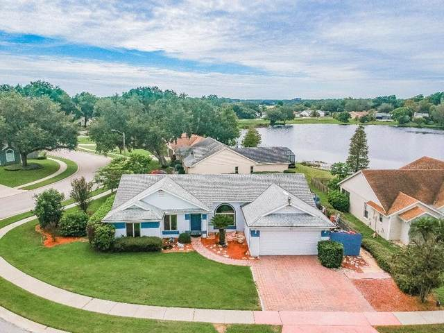 1566 Country Court, Apopka, FL 32703 (MLS #T3273346) :: Bustamante Real Estate
