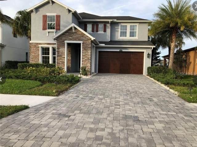 28747 Revaro Lane, Wesley Chapel, FL 33543 (MLS #T3273469) :: Delta Realty, Int'l.