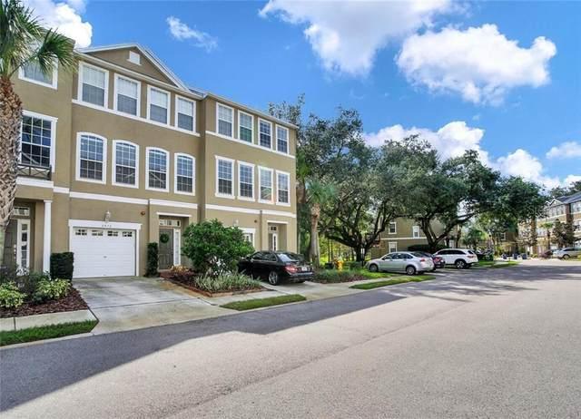 2970 Bayshore Pointe Drive, Tampa, FL 33611 (MLS #T3273474) :: Premier Home Experts